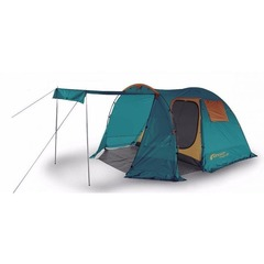 CARPA SPINIT 140225 CONFORT 4P